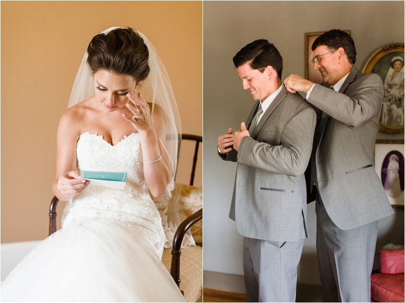 Anna_K_Photography_Valdosta_Wedding_traditional_classic_0009