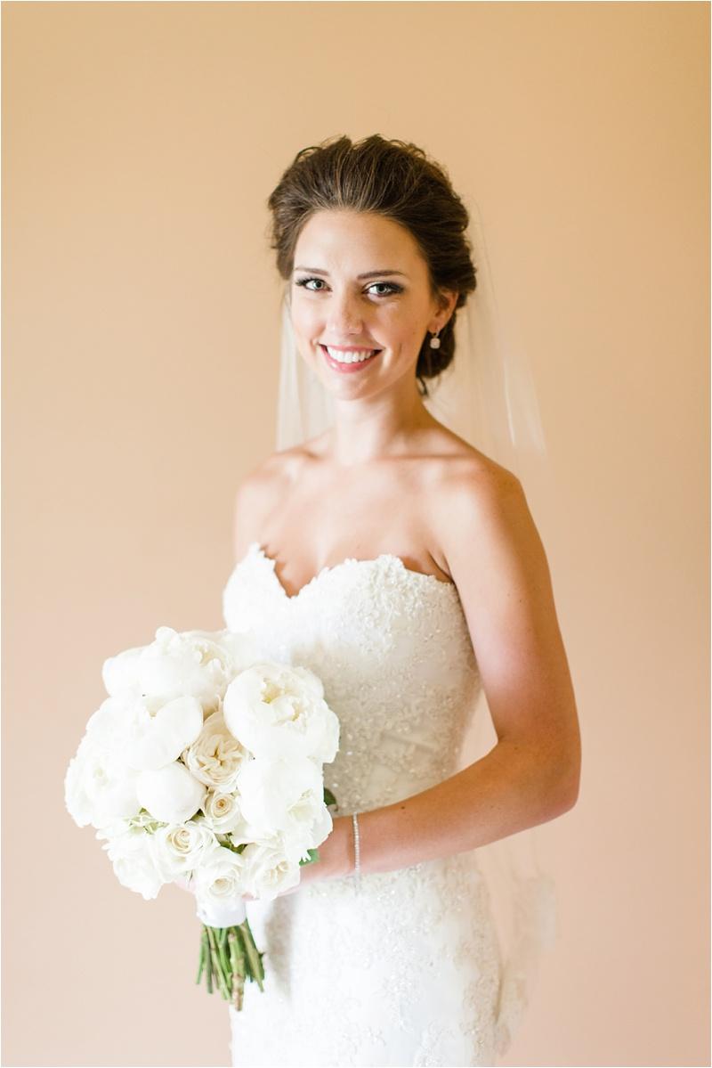 Anna_K_Photography_Valdosta_Wedding_traditional_classic_0012