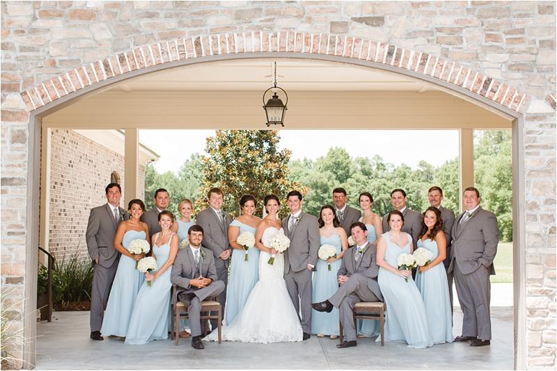 Anna_K_Photography_Valdosta_Wedding_traditional_classic_0013