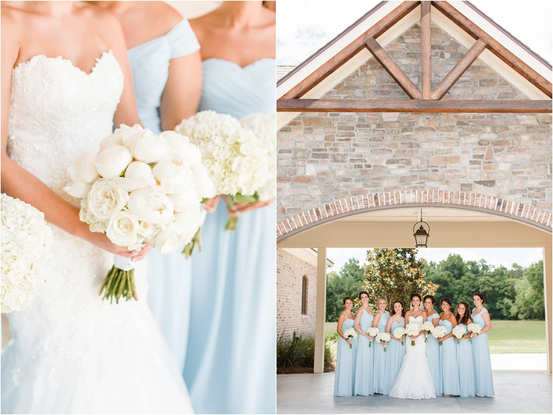 Anna_K_Photography_Valdosta_Wedding_traditional_classic_0014