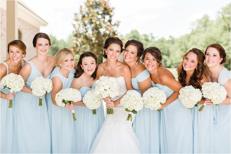 Anna_K_Photography_Valdosta_Wedding_traditional_classic_0018