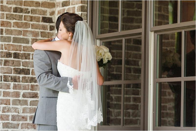 Anna_K_Photography_Valdosta_Wedding_traditional_classic_0019