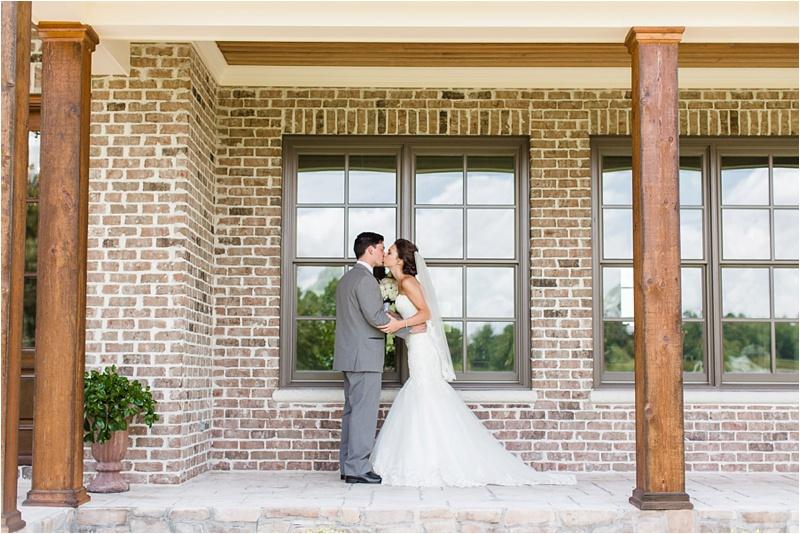 Anna_K_Photography_Valdosta_Wedding_traditional_classic_0020