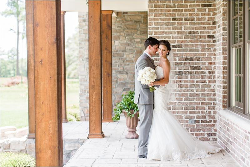 Anna_K_Photography_Valdosta_Wedding_traditional_classic_0022