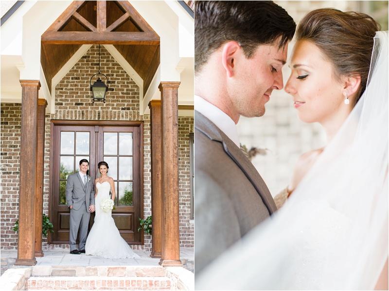 Anna_K_Photography_Valdosta_Wedding_traditional_classic_0026