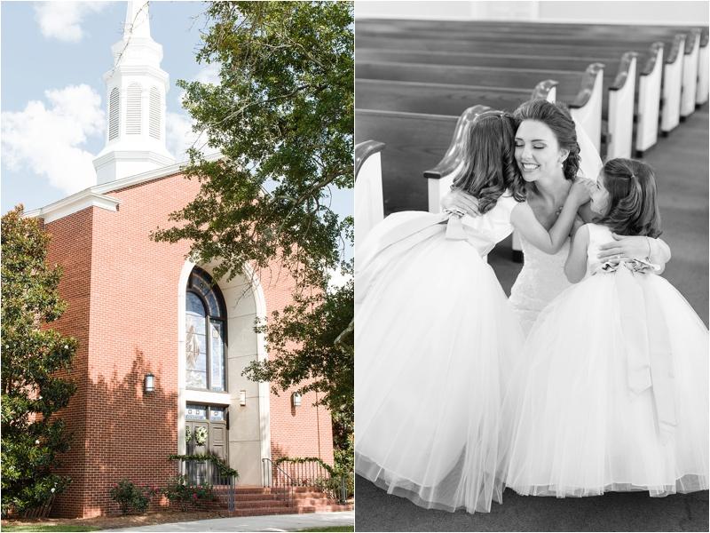 Anna_K_Photography_Valdosta_Wedding_traditional_classic_0027