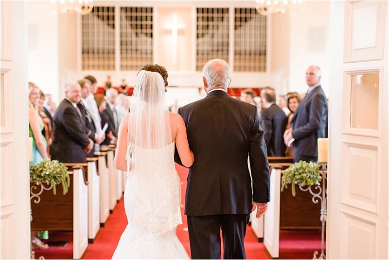 Anna_K_Photography_Valdosta_Wedding_traditional_classic_0029