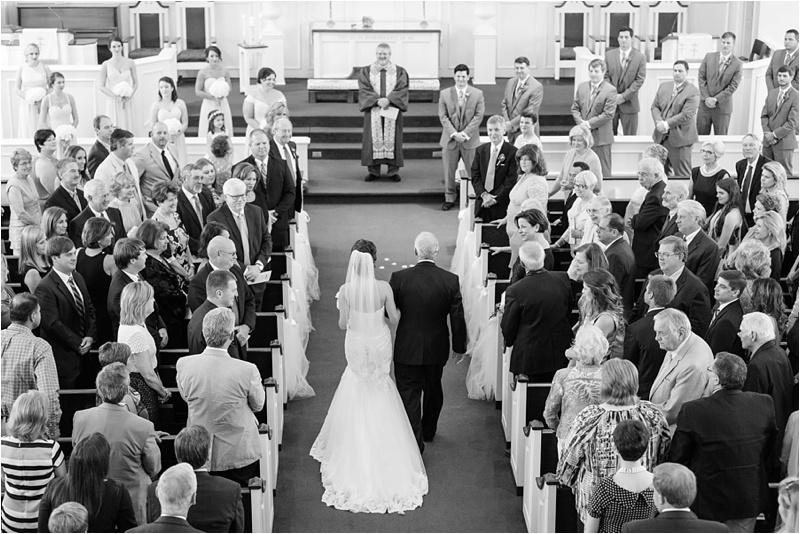 Anna_K_Photography_Valdosta_Wedding_traditional_classic_0030