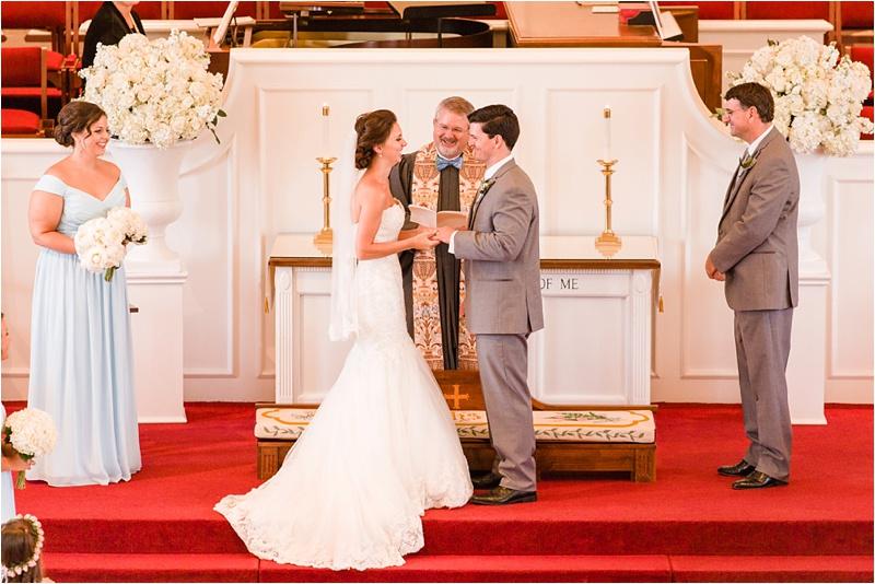 Anna_K_Photography_Valdosta_Wedding_traditional_classic_0033
