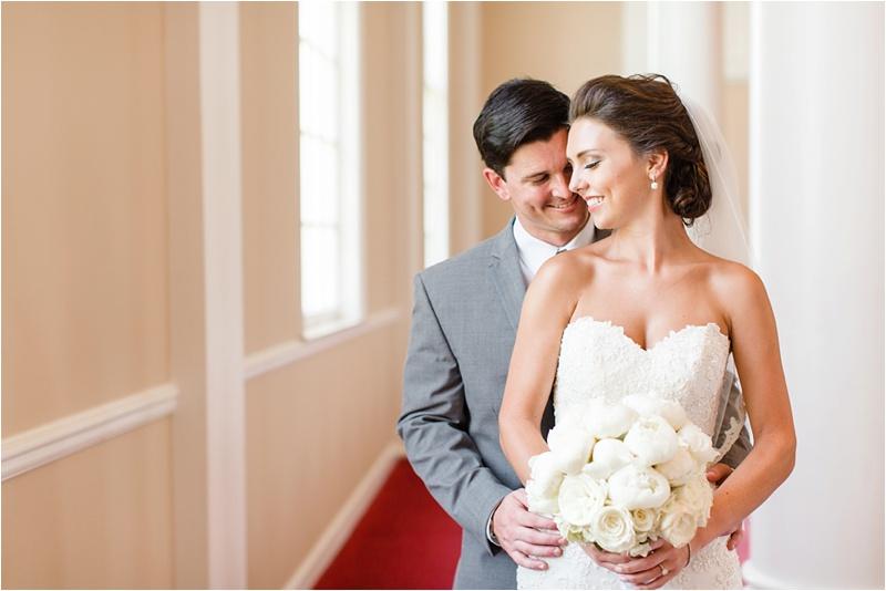 Anna_K_Photography_Valdosta_Wedding_traditional_classic_0035