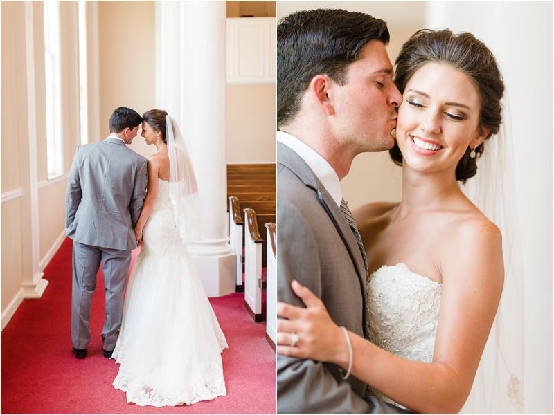 Anna_K_Photography_Valdosta_Wedding_traditional_classic_0037