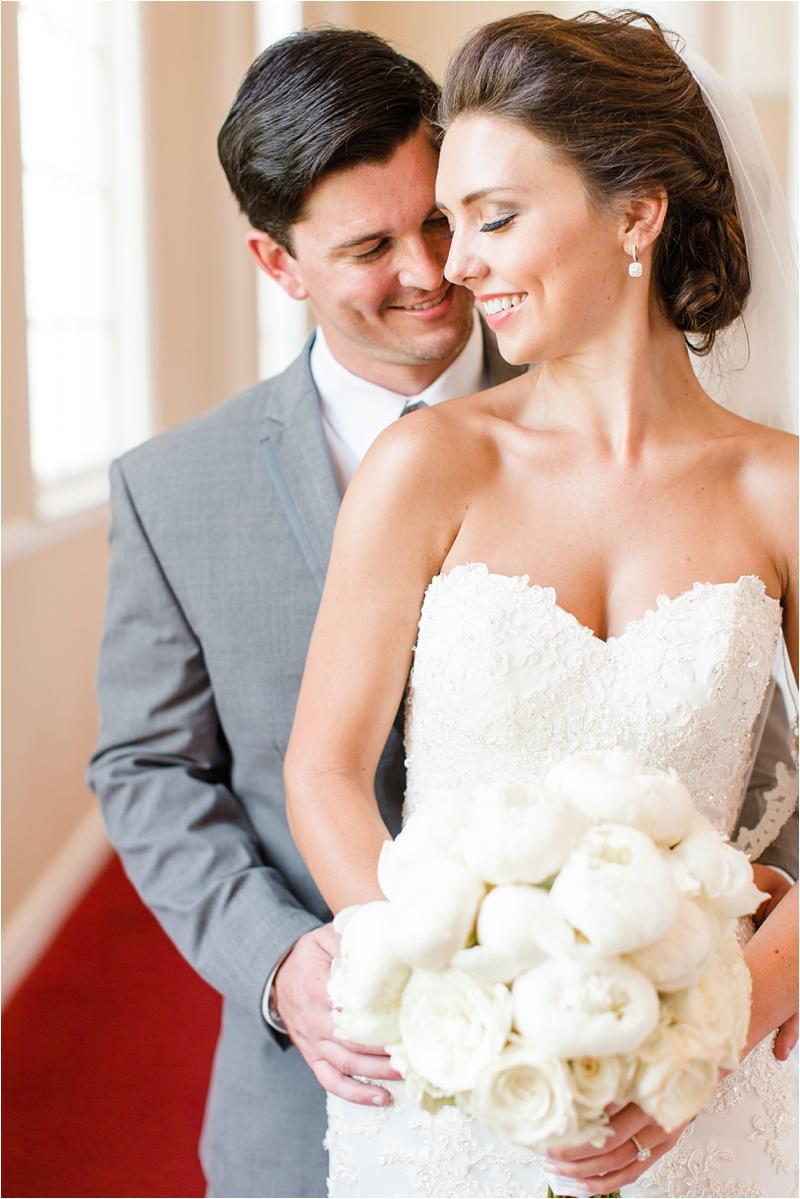 Anna_K_Photography_Valdosta_Wedding_traditional_classic_0038