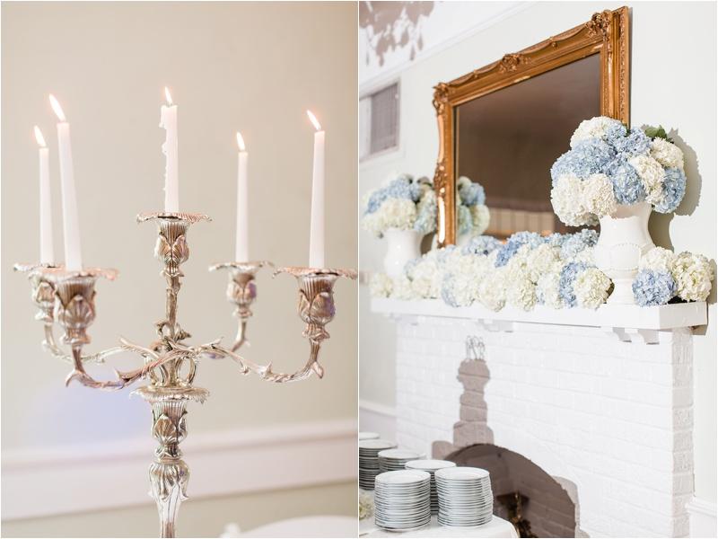 Anna_K_Photography_Valdosta_Wedding_traditional_classic_0042