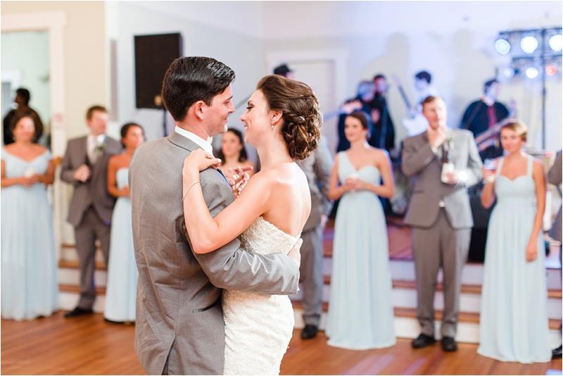 Anna_K_Photography_Valdosta_Wedding_traditional_classic_0043
