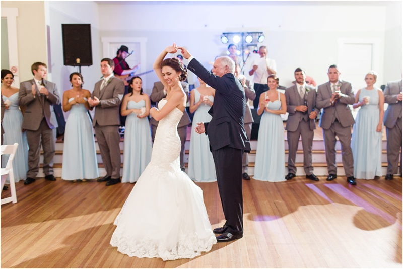 Anna_K_Photography_Valdosta_Wedding_traditional_classic_0045
