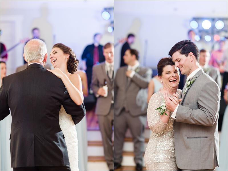 Anna_K_Photography_Valdosta_Wedding_traditional_classic_0046