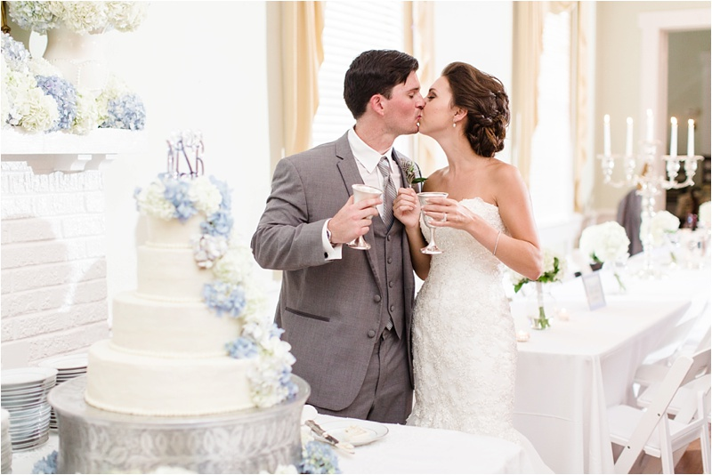 Anna_K_Photography_Valdosta_Wedding_traditional_classic_0048