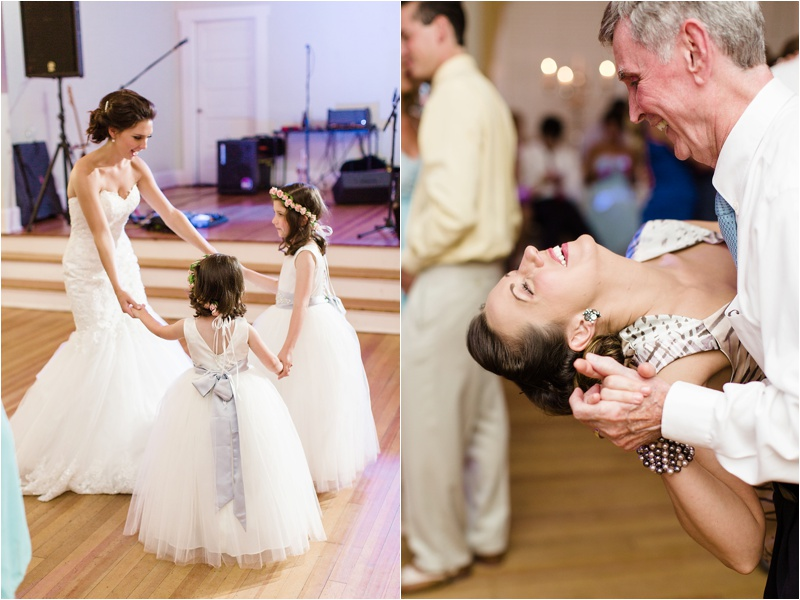 Anna_K_Photography_Valdosta_Wedding_traditional_classic_0051