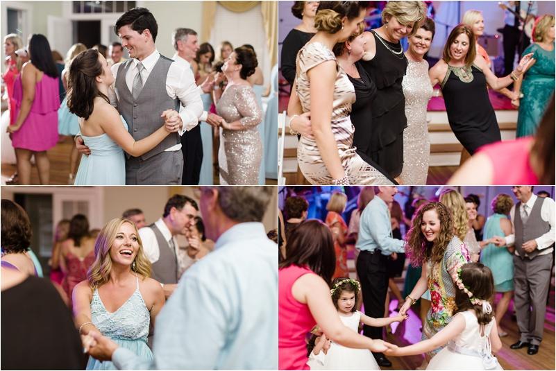 Anna_K_Photography_Valdosta_Wedding_traditional_classic_0052