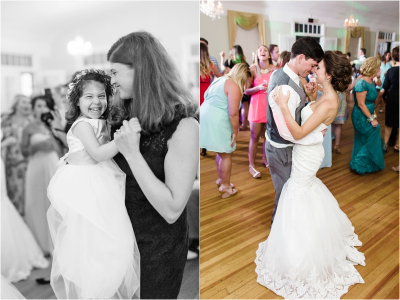 Anna K Photography Valdosta Wedding Traditional Classic 0053 0054