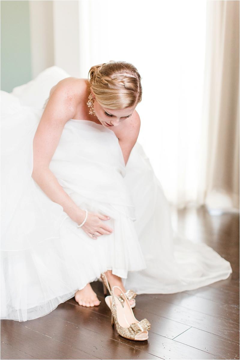 Anna_K_Photography_lilly_pulitzer_airplane_hangar_wedding_Wedding_Photographer_Athens_Atlanta_0008