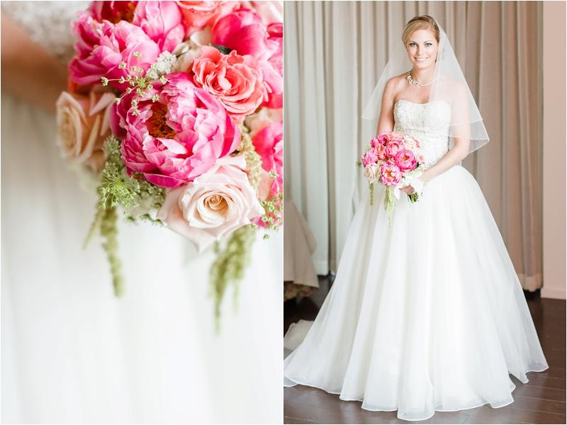 Anna_K_Photography_lilly_pulitzer_airplane_hangar_wedding_Wedding_Photographer_Athens_Atlanta_0009