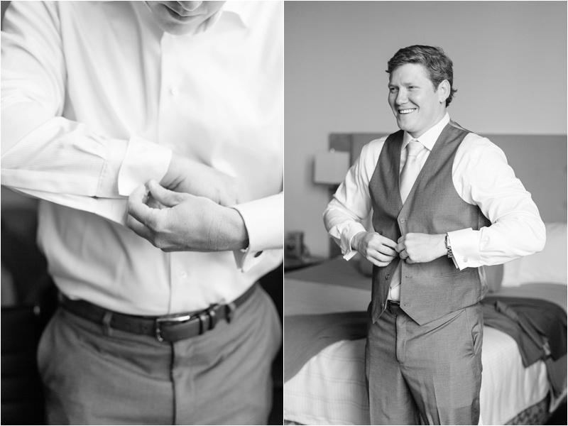 Anna_K_Photography_lilly_pulitzer_airplane_hangar_wedding_Wedding_Photographer_Athens_Atlanta_0010
