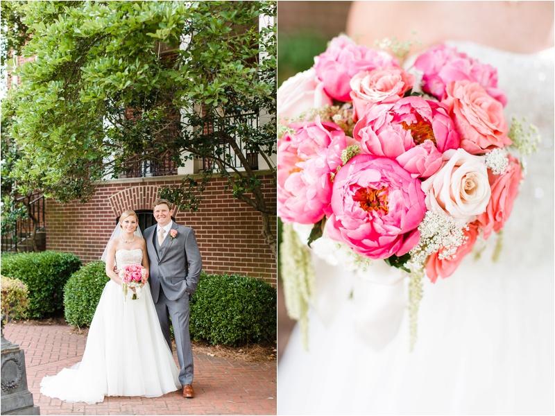 Anna_K_Photography_lilly_pulitzer_airplane_hangar_wedding_Wedding_Photographer_Athens_Atlanta_0012