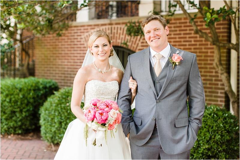 Anna_K_Photography_lilly_pulitzer_airplane_hangar_wedding_Wedding_Photographer_Athens_Atlanta_0013