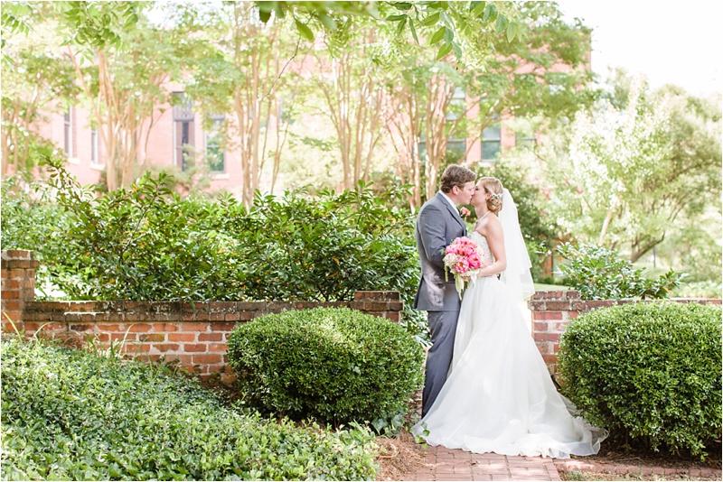 Anna_K_Photography_lilly_pulitzer_airplane_hangar_wedding_Wedding_Photographer_Athens_Atlanta_0014