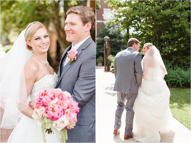 Anna_K_Photography_lilly_pulitzer_airplane_hangar_wedding_Wedding_Photographer_Athens_Atlanta_0015