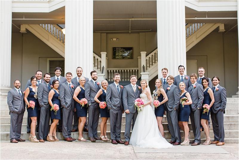 Anna_K_Photography_lilly_pulitzer_airplane_hangar_wedding_Wedding_Photographer_Athens_Atlanta_0016