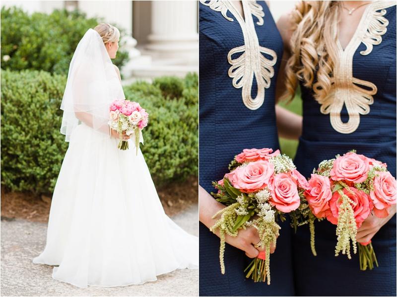 Anna_K_Photography_lilly_pulitzer_airplane_hangar_wedding_Wedding_Photographer_Athens_Atlanta_0019