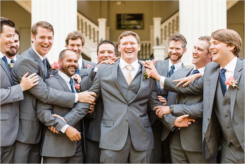 Anna_K_Photography_lilly_pulitzer_airplane_hangar_wedding_Wedding_Photographer_Athens_Atlanta_0020