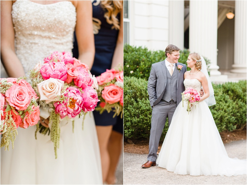 Anna_K_Photography_lilly_pulitzer_airplane_hangar_wedding_Wedding_Photographer_Athens_Atlanta_0021