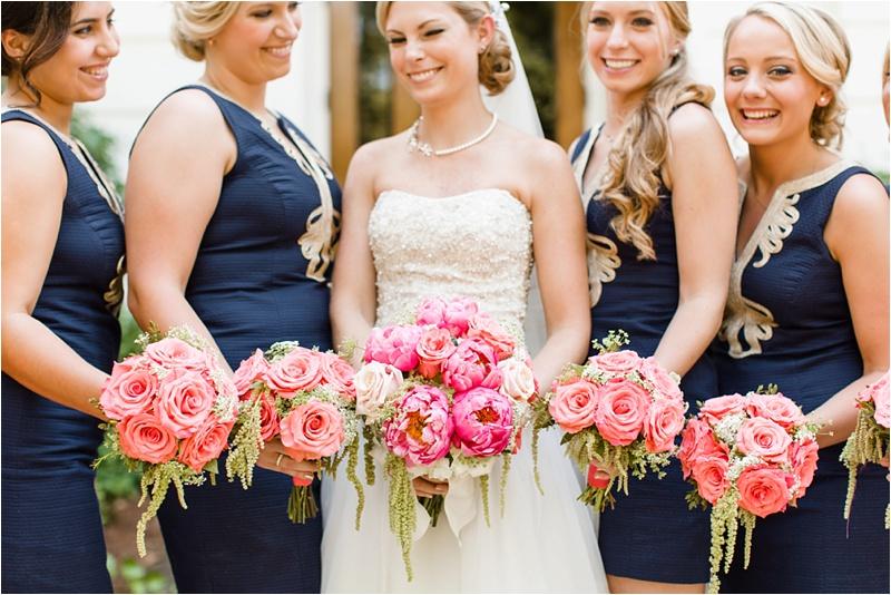 Anna_K_Photography_lilly_pulitzer_airplane_hangar_wedding_Wedding_Photographer_Athens_Atlanta_0022