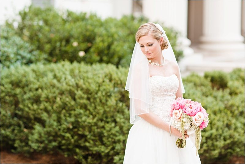 Anna_K_Photography_lilly_pulitzer_airplane_hangar_wedding_Wedding_Photographer_Athens_Atlanta_0023