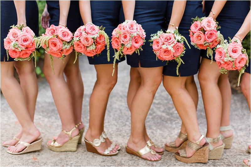 Anna_K_Photography_lilly_pulitzer_airplane_hangar_wedding_Wedding_Photographer_Athens_Atlanta_0024