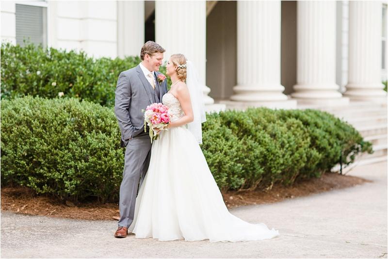 Anna_K_Photography_lilly_pulitzer_airplane_hangar_wedding_Wedding_Photographer_Athens_Atlanta_0025