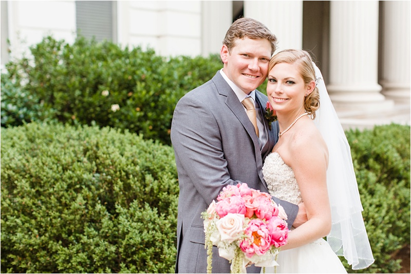 Anna_K_Photography_lilly_pulitzer_airplane_hangar_wedding_Wedding_Photographer_Athens_Atlanta_0026