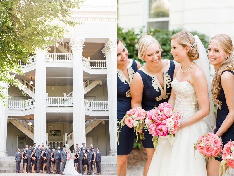 Anna_K_Photography_lilly_pulitzer_airplane_hangar_wedding_Wedding_Photographer_Athens_Atlanta_0027