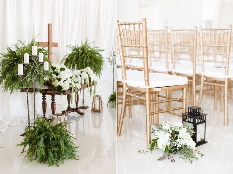 Anna_K_Photography_lilly_pulitzer_airplane_hangar_wedding_Wedding_Photographer_Athens_Atlanta_0028