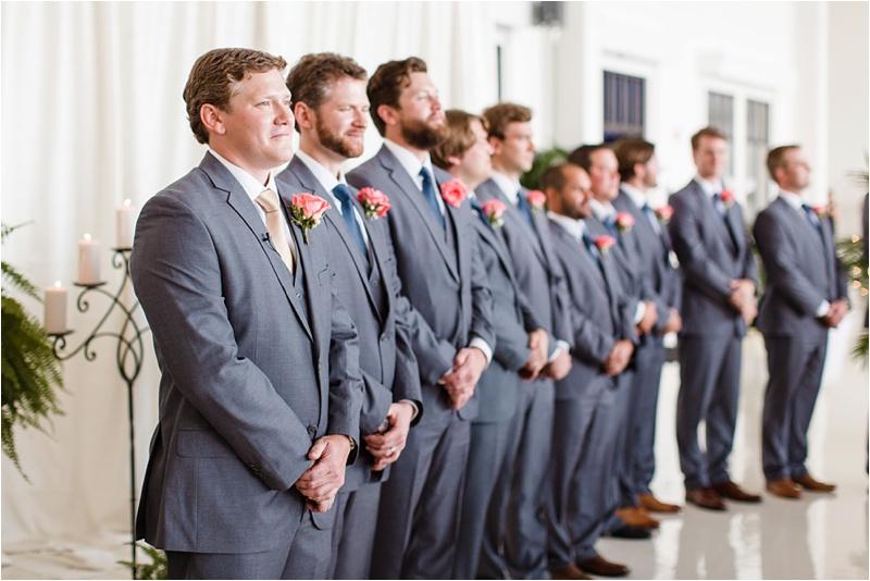 Anna_K_Photography_lilly_pulitzer_airplane_hangar_wedding_Wedding_Photographer_Athens_Atlanta_0030