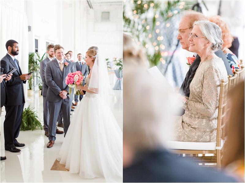 Anna_K_Photography_lilly_pulitzer_airplane_hangar_wedding_Wedding_Photographer_Athens_Atlanta_0032