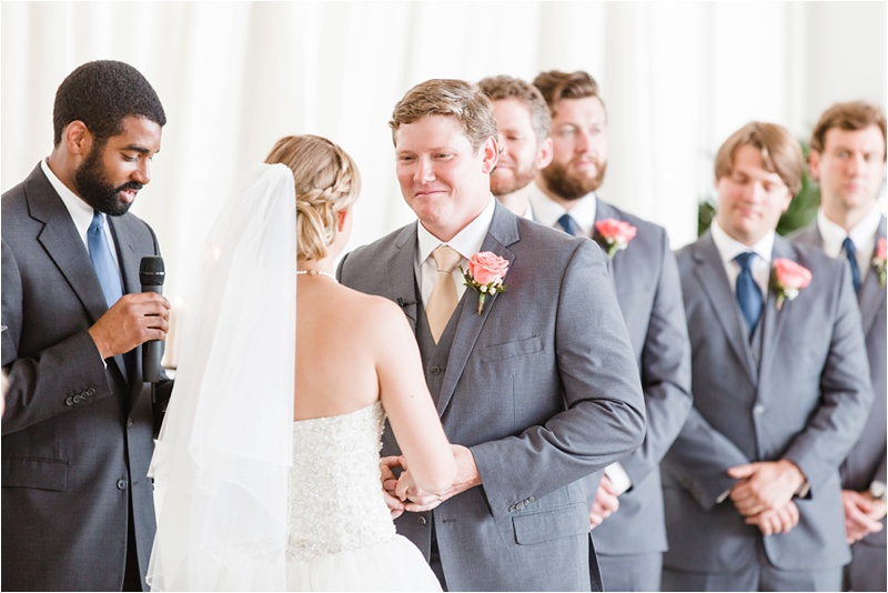 Anna_K_Photography_lilly_pulitzer_airplane_hangar_wedding_Wedding_Photographer_Athens_Atlanta_0033