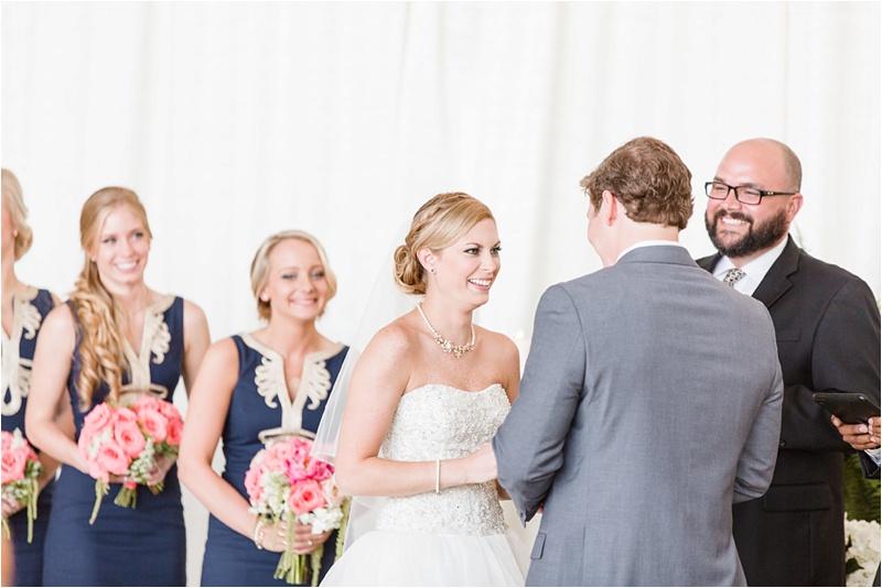 Anna_K_Photography_lilly_pulitzer_airplane_hangar_wedding_Wedding_Photographer_Athens_Atlanta_0035