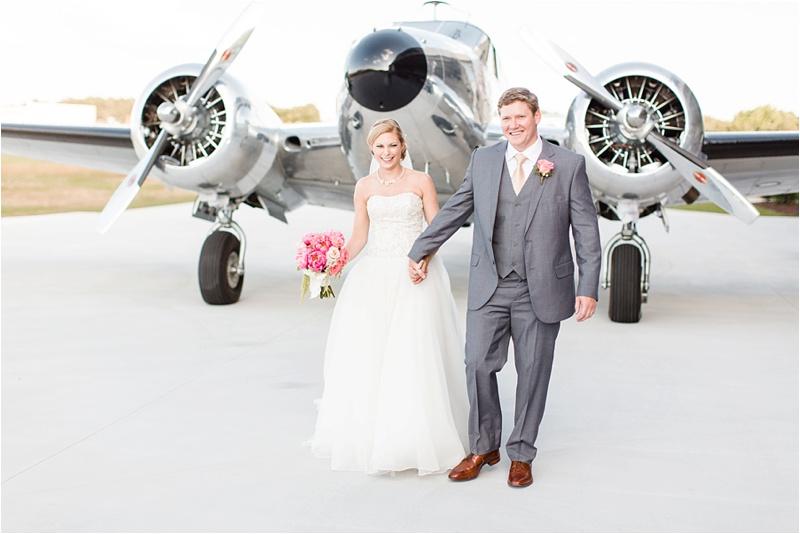Anna_K_Photography_lilly_pulitzer_airplane_hangar_wedding_Wedding_Photographer_Athens_Atlanta_0039