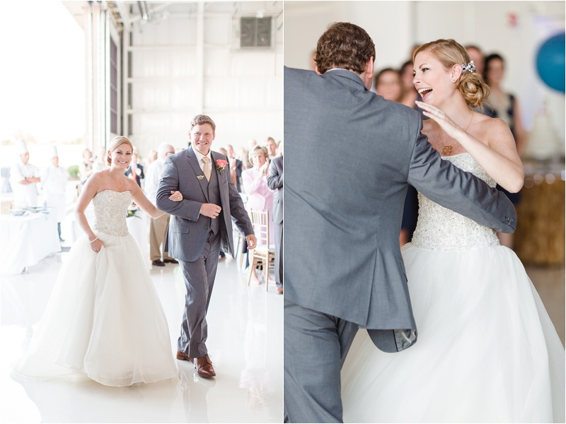 Anna_K_Photography_lilly_pulitzer_airplane_hangar_wedding_Wedding_Photographer_Athens_Atlanta_0046