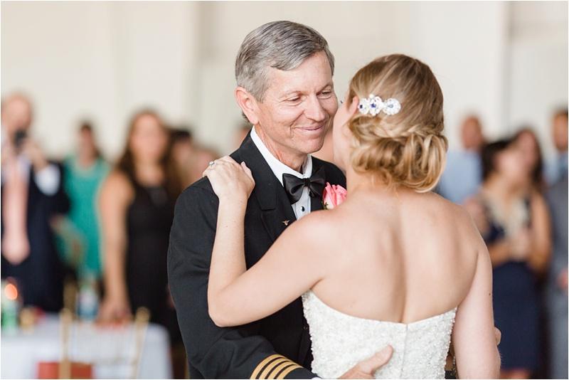 Anna_K_Photography_lilly_pulitzer_airplane_hangar_wedding_Wedding_Photographer_Athens_Atlanta_0048
