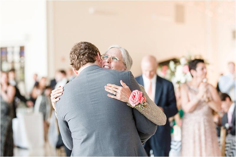 Anna_K_Photography_lilly_pulitzer_airplane_hangar_wedding_Wedding_Photographer_Athens_Atlanta_0051